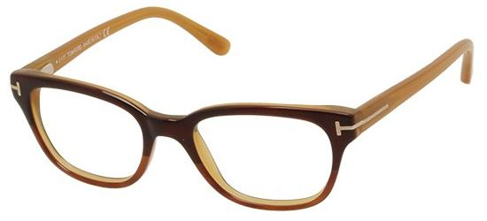 Tom Ford FT 5207/V