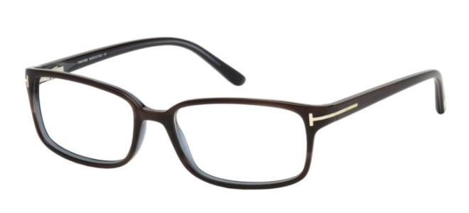Tom Ford FT 5209/V