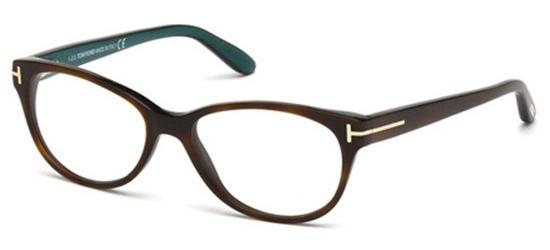 Tom Ford FT 5292