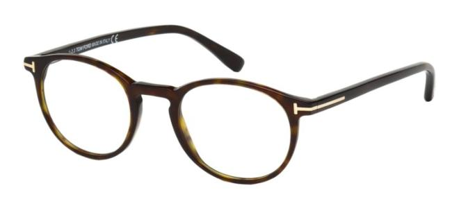 Tom Ford brillen FT 5294