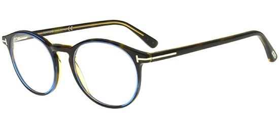Occhiali da Vista Tom Ford FT5294 069 cVO5hMB