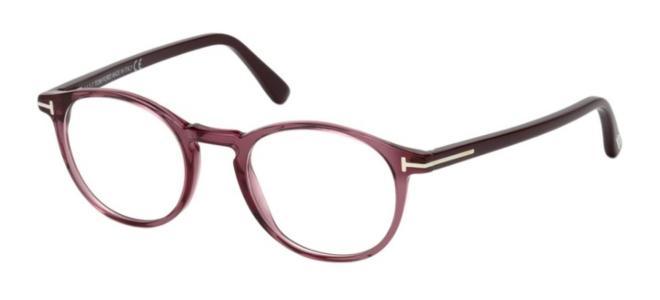 Tom Ford eyeglasses FT 5294