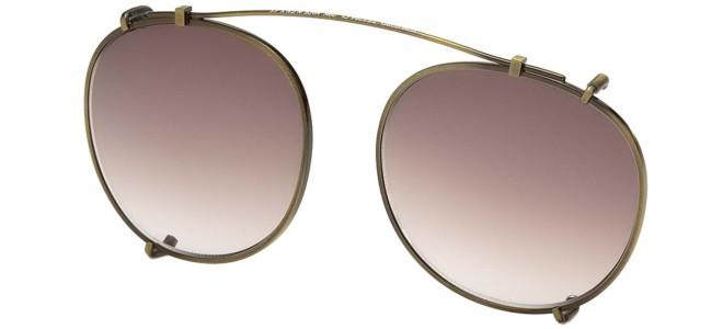Tom Ford briller FT 5294