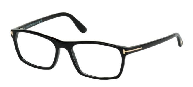 Tom Ford FT 5295