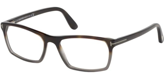 Tom Ford brillen FT 5295