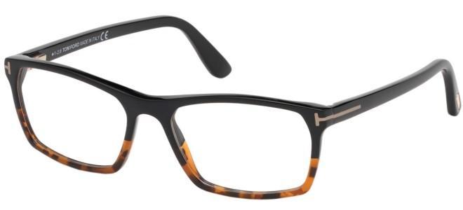 Tom Ford brillen FT 5295