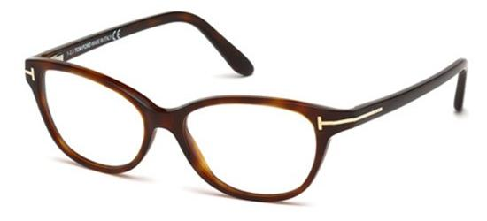Tom Ford FT 5299