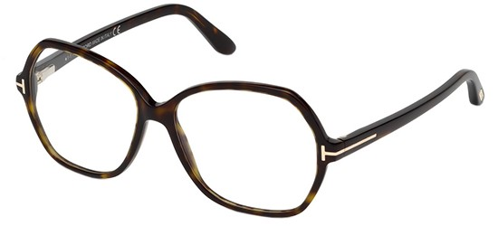 Tom Ford FT 5300