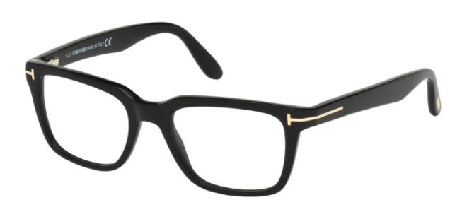 Tom Ford FT 5304