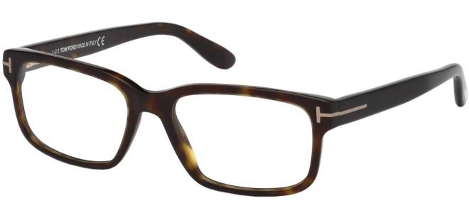 Tom Ford eyeglasses FT 5313