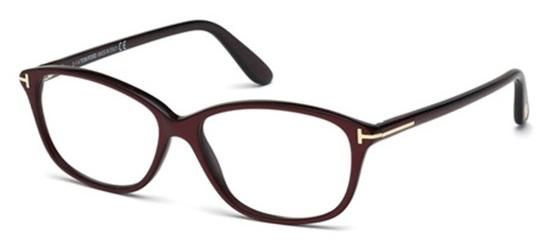 Tom Ford FT 5316