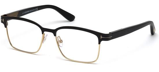 Tom Ford FT 5323