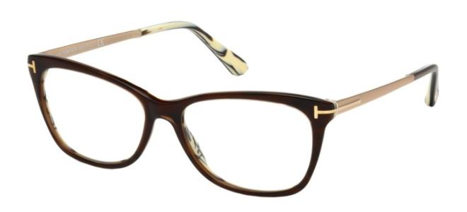 Tom Ford brillen FT 5353