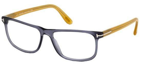 Tom Ford brillen FT 5356