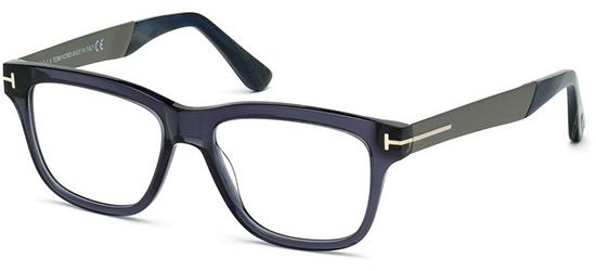 Tom Ford FT 5372