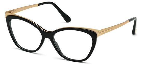 Tom Ford FT 5374