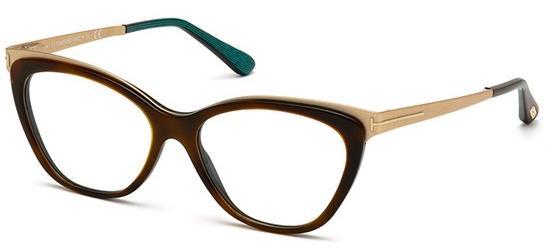 Tom Ford Eyeglasses   Tom Ford Fall Winter 2019 Collection a33e07e5ea2d