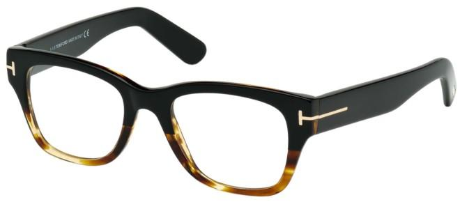 Tom Ford brillen FT 5379