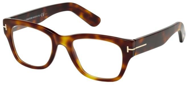 Tom Ford briller FT 5379