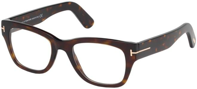 Tom Ford FT 5379