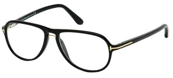 Tom Ford brillen FT 5380