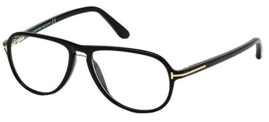 Tom Ford FT 5380