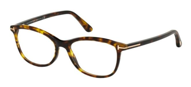 Tom Ford brillen FT 5388