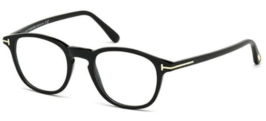 6384fd32787 Tom Ford Ft 5389 men Eyeglasses online sale