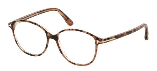 Tom Ford FT 5390