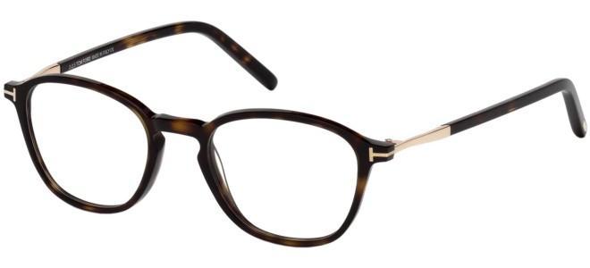 Tom Ford brillen FT 5397