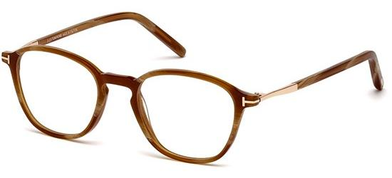 Tom Ford brillen FT 5397