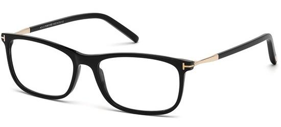 Tom Ford FT 5398