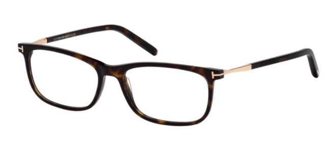 25afe6dbe24 Tom Ford Eyeglasses
