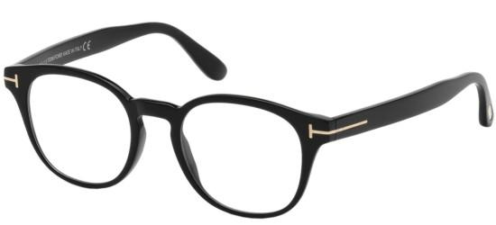 Tom Ford FT 5400
