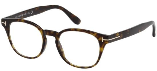 c0dd55f24be0 Tom Ford Eyeglasses