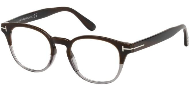 Tom Ford briller FT 5400