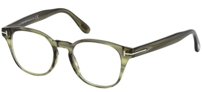 Tom Ford brillen FT 5400