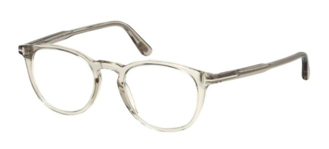 Tom Ford eyeglasses FT 5401