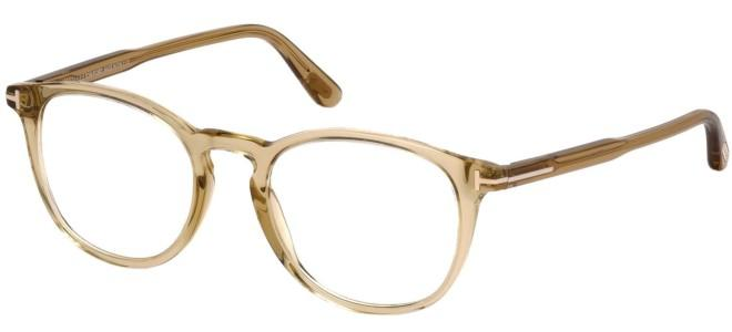Tom Ford briller FT 5401