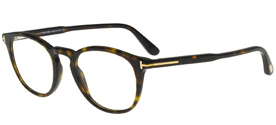 Tom Ford FT 5401 DARK HAVANA