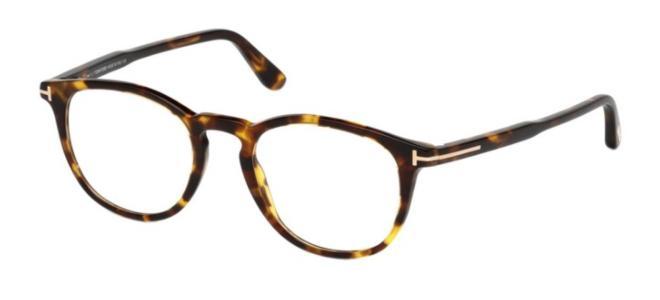Tom Ford briller FT 5401
