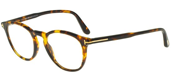 Tom Ford FT 5401 HAVANA