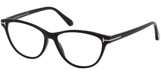 Tom Ford FT 5402