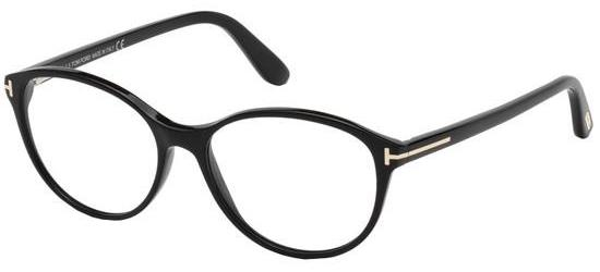 Tom Ford FT 5403