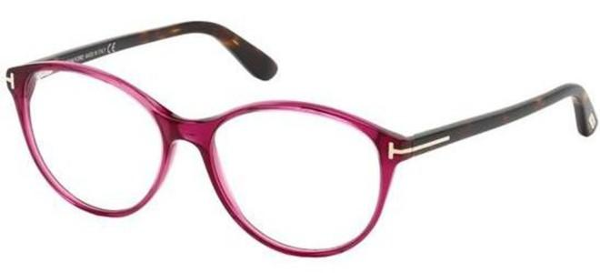 Tom Ford brillen FT 5403