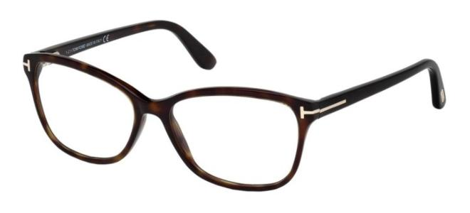 Tom Ford brillen FT 5404