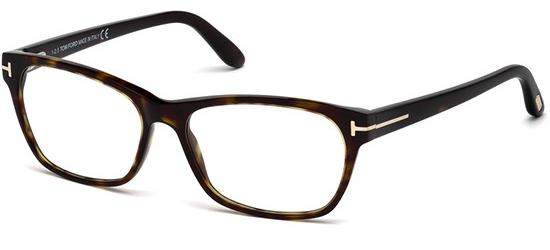 Tom Ford FT 5405
