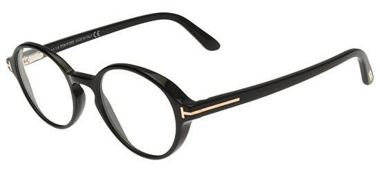 Tom Ford FT 5409