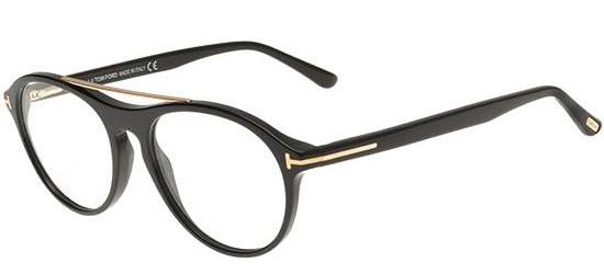 Tom Ford FT 5411