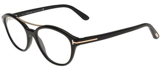 Tom Ford Ft 5412 women Eyeglasses online sale 65241ce358ac